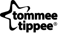 tommee_tippee